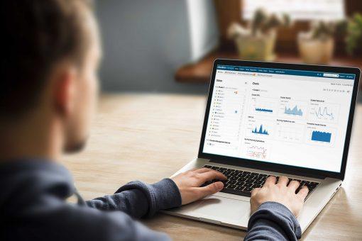 Analytics Marketing