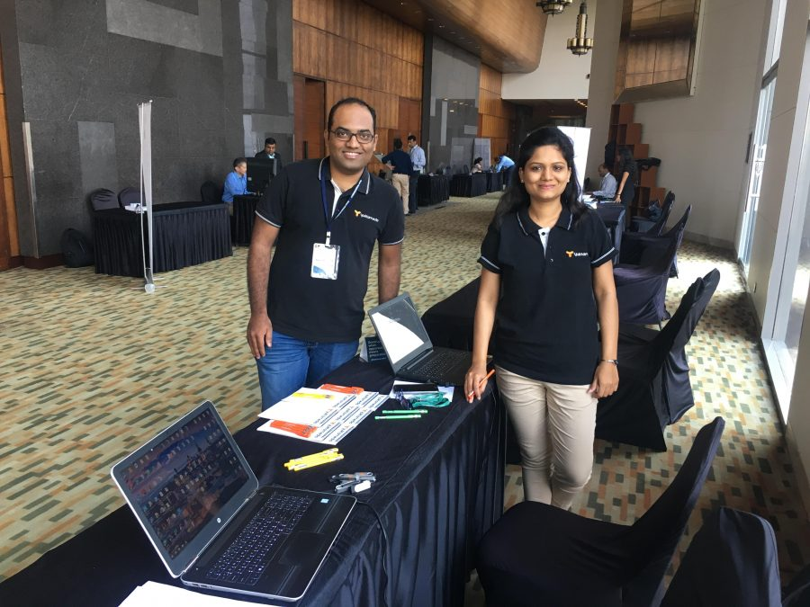 PuneConnect has its Sights on the Future