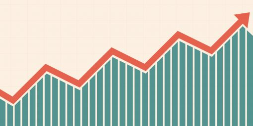 Trends for Boosting Conversions