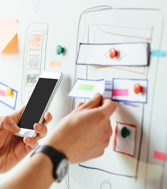 Death to Designers: Here's what's going to happen to your Current UX / UI Job