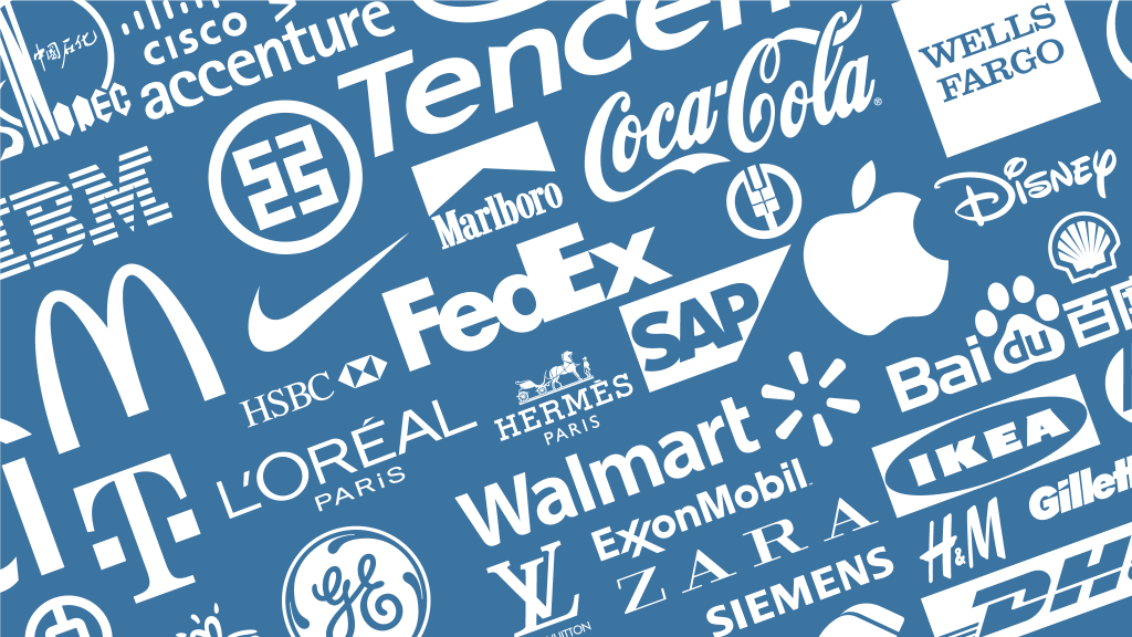 Branding Strategies for Designers