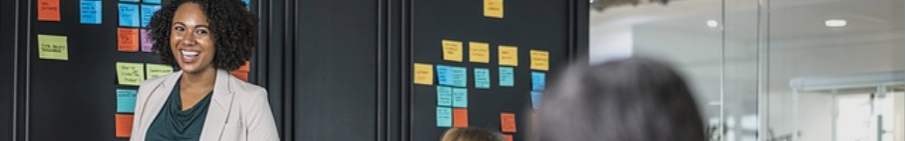 How to Structure your Digital Team Effectively