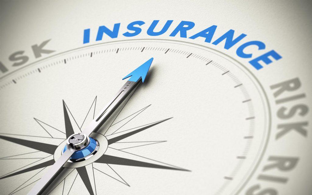 CRM Insurance Sales