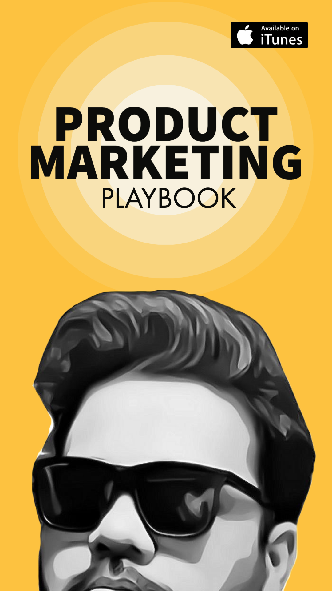 Product Marketing Playbook Podcast