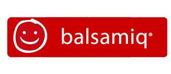 Balsamiq UX Tools