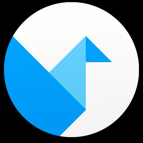 Origami UX Tools