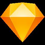 Sketch UX Tools